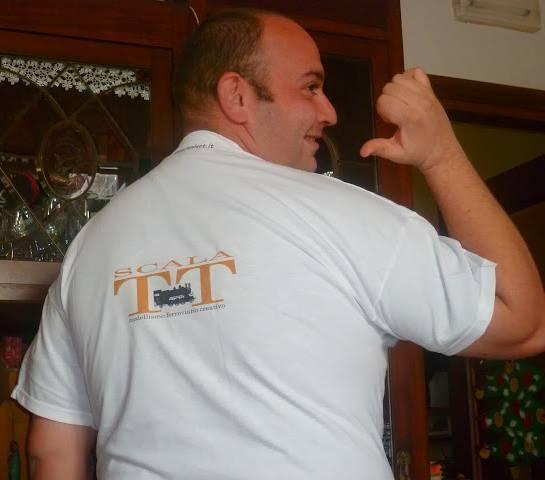francesco catanzariti bolzano tt - photo#26