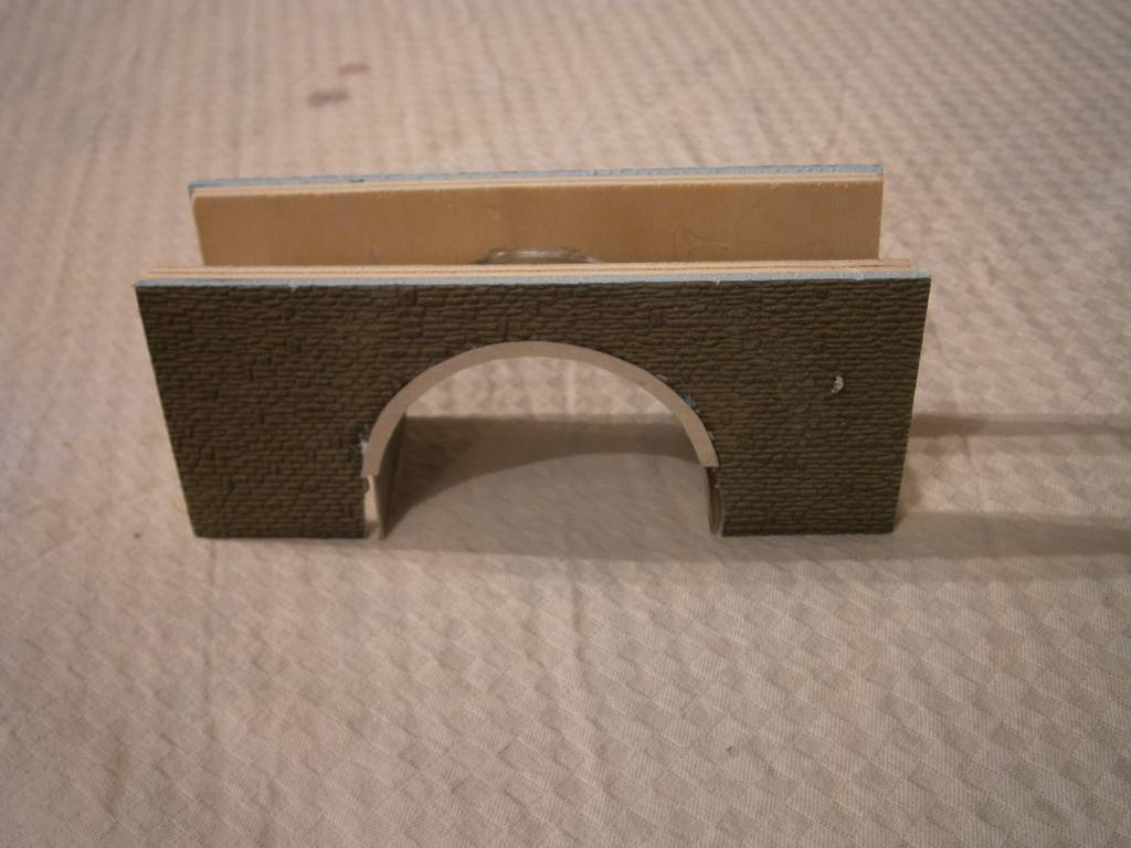 Arredamento Ingresso Ikea ~ Ispirazione di Design Interni