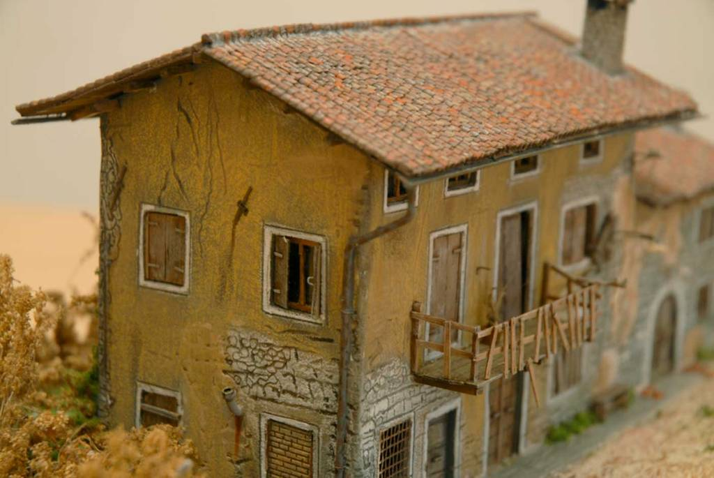 Colorare casa esterno idee per la casa - Colorare casa esterno ...