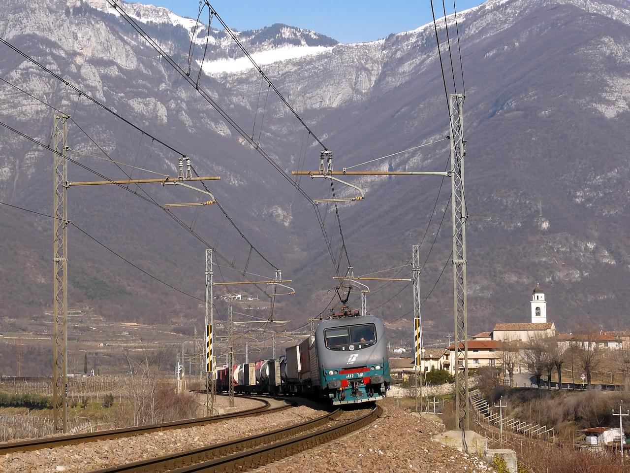 Catenaria Lampadine Roma: Csc cantieri strade costruzioni 2010 11/12 ...