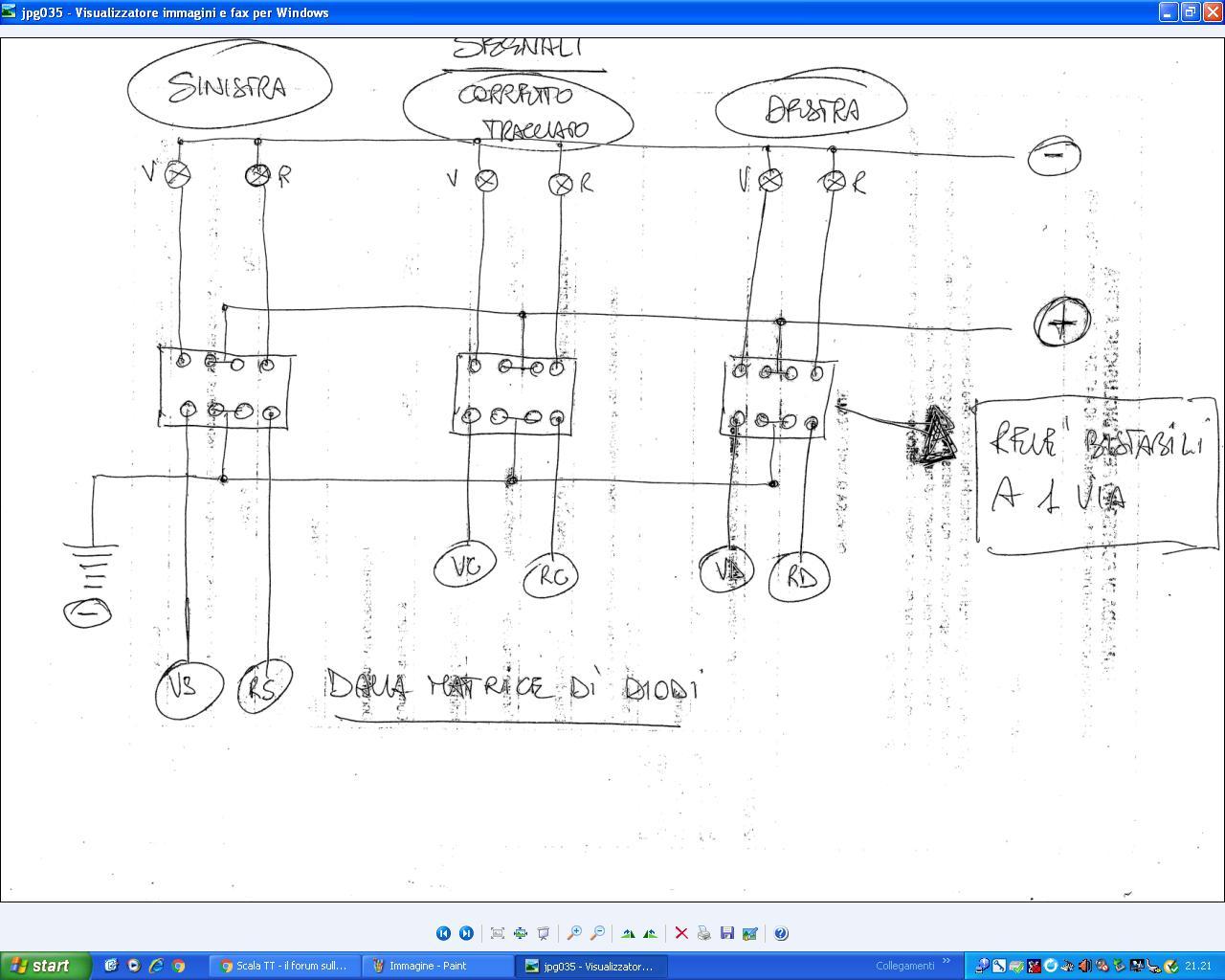 Schema Elettrico Deviata : Schema unifilare impianto elettrico civile abitazione best app