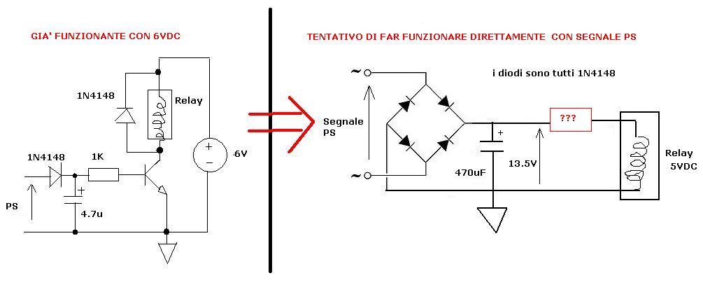 Mobili lavelli schema elettrico urmet 1130 for Urmet 1130 12 schema