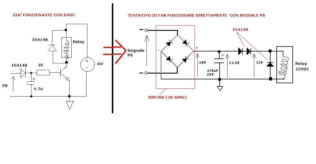 Schemi elettrici citofono bticino videocitofonia fili for Citofono elettronico urmet atlantico schema