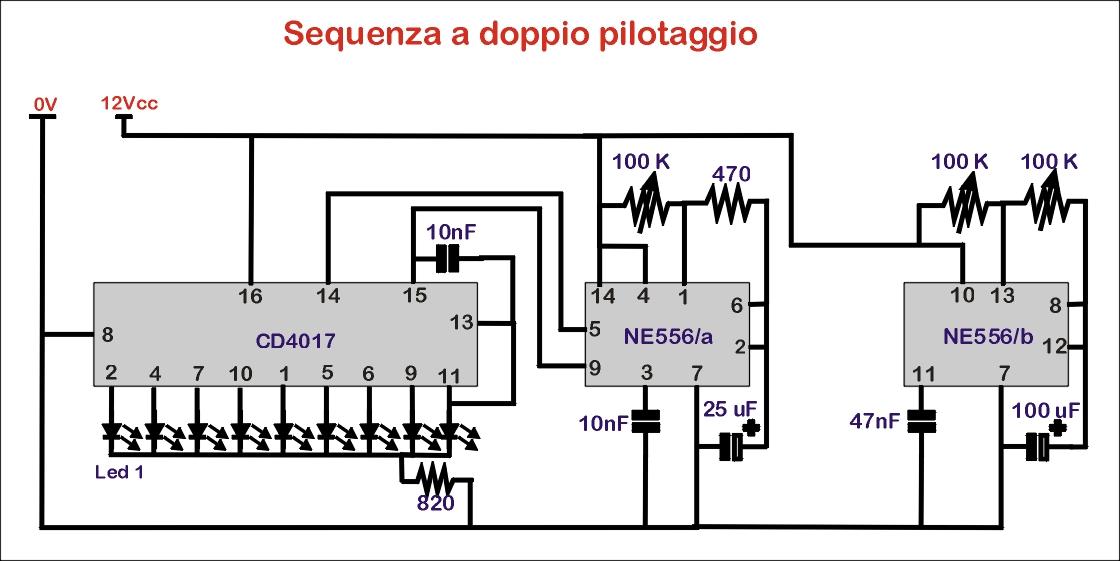 Schema Elettrico Lampadario Doppia Accensione : Schema elettrico lampadario doppia accensione beautiful