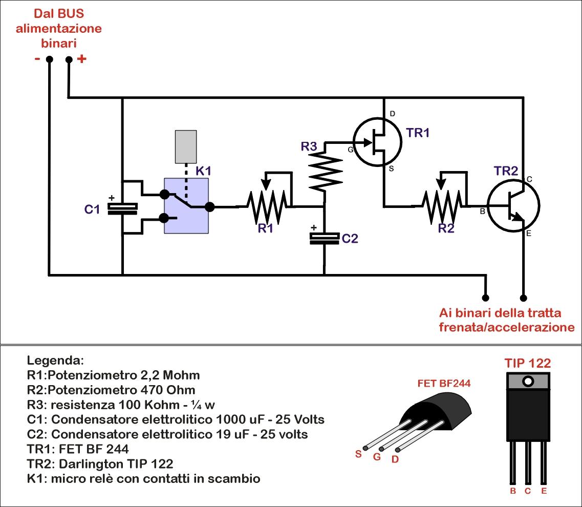 Schemi Elettrici Arduino : Daniele alberti arduino s collegare un piccolo motore